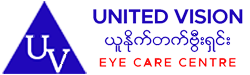 United Vision
